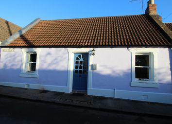 Thumbnail 3 bed cottage for sale in Well Place, Cupar