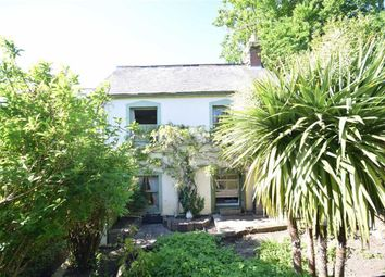Thumbnail 4 bed property for sale in South Molton Street, Chulmleigh
