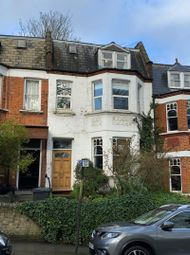 Thumbnail Terraced house for sale in 62 Highgate Hill, Highgate