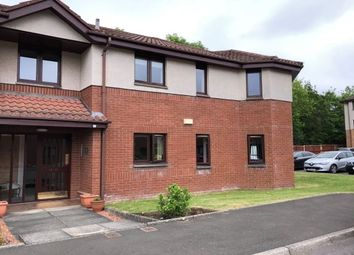 Thumbnail 2 bed flat to rent in Kilpatrick Avenue, Paisley