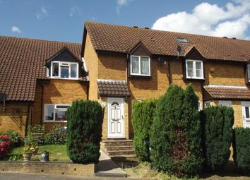 Thumbnail 2 bedroom property for sale in Cromer Road, New Barnet, Barnet