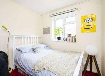 Thumbnail 3 bed maisonette for sale in Rochford Walk. E8, London Fields, London,