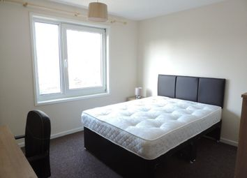 Thumbnail 1 bed property to rent in Rm 3, Kirkmeadow, Bretton, Peterborough.