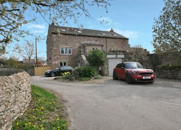 Thumbnail 6 bed detached house for sale in Skaithe House, Soulby, Kirkby Stephen, Cumbria