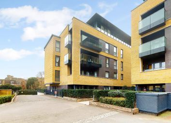 Skylark Court, Pipit Drive SW15. 2 bed flat for sale