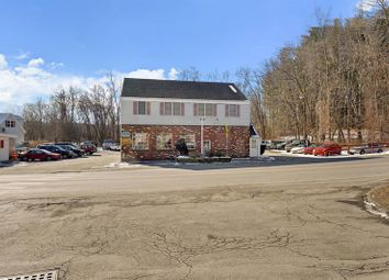 Thumbnail Property for sale in 63 Fairfield Drive Brewster, Brewster, New York, 12563, United States Of America
