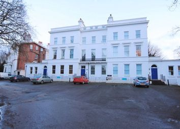 Thumbnail 2 bedroom flat for sale in Cavendish Gardens, Princes Park, Liverpool