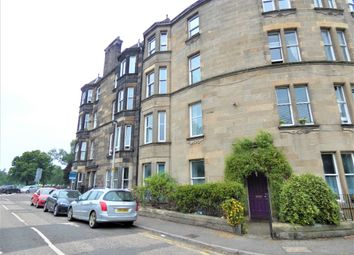 Thumbnail 1 bed flat to rent in Links Gardens, Leith Links, Edinburgh
