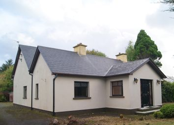 Thumbnail 6 bed property for sale in Tullycanna, Ballymitty, Wexford