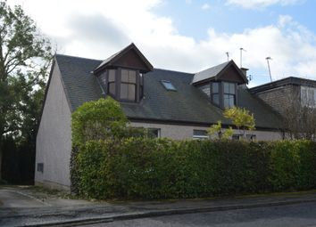 Thumbnail 5 bed end terrace house for sale in Main Street, Shieldhill, Falkirk