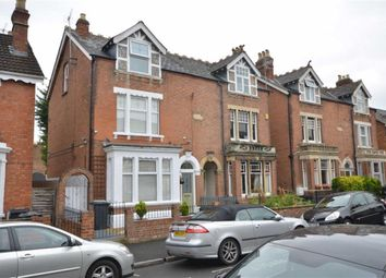 Thumbnail 5 bed semi-detached house for sale in Furlong Road, Tredworth, Gloucester.