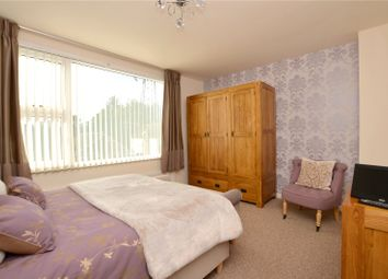 Beech Lees, Farsley, Pudsey, West Yorkshire LS28