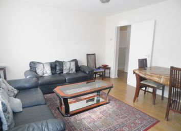 Thumbnail 2 bed flat to rent in Brookside Close, Harrow