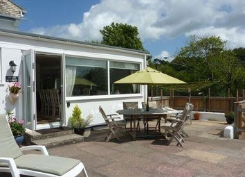 Thumbnail 1 bed flat to rent in Apartment, Swanpool, Falmouth