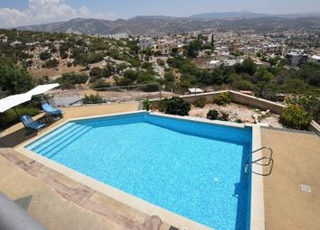 Thumbnail Apartment for sale in Peyia, Cyprus