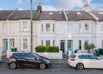 3 bed property for sale in Cowper Street, Hove BN3
