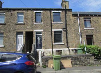 Thumbnail Room to rent in Ravensknowle Road, Huddersfield
