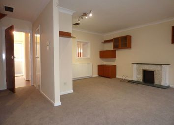 3 bed terraced house to rent in Yeomans Court, Nottingham NG7