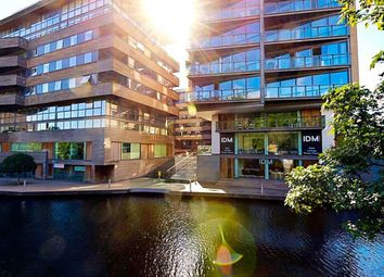 Thumbnail 2 bed flat for sale in Flat 6, Gainsborough Studios North, London, London