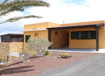 Thumbnail 6 bed villa for sale in Solana Matorral, Fuerteventura, Spain