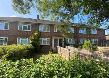 Thumbnail 2 bedroom maisonette for sale in Rowan Green East, Brentwood
