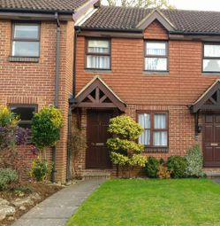Thumbnail 2 bed terraced house for sale in Portsmouth Road, Milford, Godalming