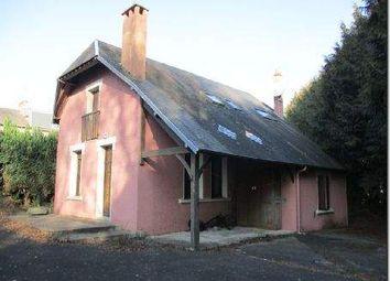 Thumbnail 4 bed town house for sale in 61490 Saint-Clair-De-Halouze, France