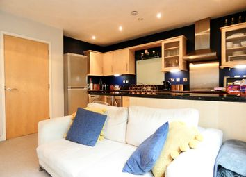 1 bed flat for sale in Adelaide Lane, Sheffield S3