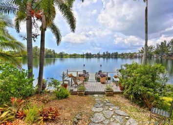 Thumbnail 3 bed town house for sale in 7076 Sw 48 Ln, Miami, Florida, United States Of America