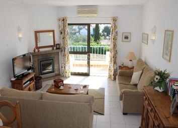 Thumbnail Apartment for sale in Carvoeiro, Algarve, Portugal