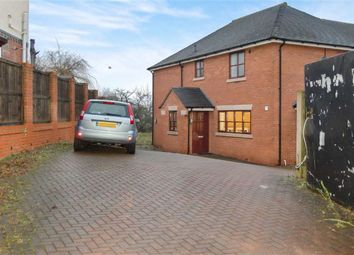 Thumbnail 6 bed property for sale in Minton Street, Hartshill, Stoke-On-Trent