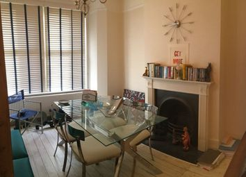 2 bed flat for sale in St Johns Road, London N15