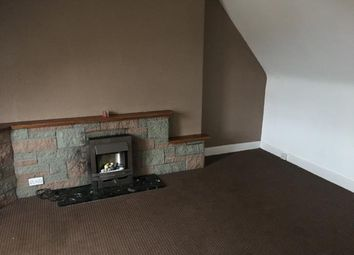 Thumbnail 2 bed flat to rent in Wilder Place, Galashiels