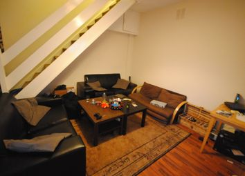 Thumbnail 2 bed terraced house to rent in The Cottage, Hyde Park, Victoria Road, Hyde Park