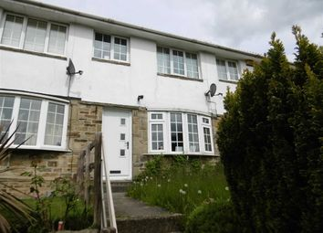Thumbnail 3 bed town house to rent in Maplin Drive, Salendine Nook, Hudderfield