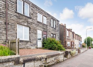 Thumbnail 2 bed flat for sale in 101 Main Street, Townhill