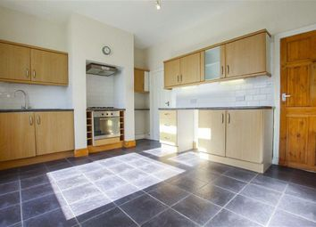Thumbnail 2 bed terraced house for sale in Woodcroft Street, Crawshawbooth, Lancashire