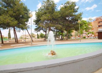 Thumbnail 1 bed apartment for sale in El Molino, Torrevieja, Spain