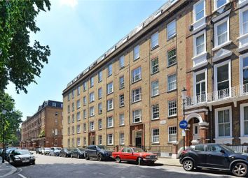 Thumbnail 2 bedroom flat for sale in Rupert House, Nevern Square, Earls Court, London