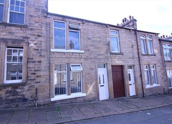 3 bed property for sale in Beaumont Street, Lancaster LA1