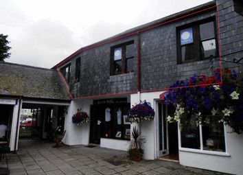 Thumbnail Office to let in 10, St Marys Street Mews, Truro
