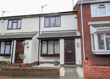 Thumbnail 2 bed property for sale in Coquetdale Villas, Roker Baths Road, Sunderland