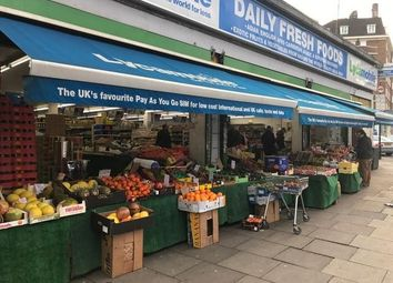 Thumbnail Retail premises to let in Streatham Hill, Streatham