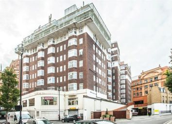 Thumbnail 3 bed flat to rent in Princes Court, Brompton Road, London