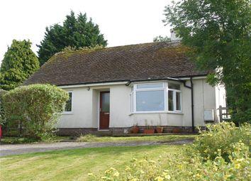 Thumbnail 2 bedroom bungalow to rent in Lyme Road, Uplyme, Lyme Regis, Dorset