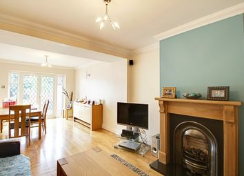 Thumbnail 3 bed semi-detached house to rent in Glamis Crescent, Hayes