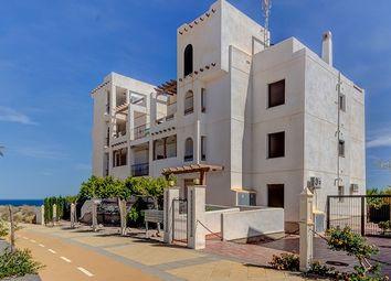 Thumbnail 2 bed apartment for sale in Av. Aloe Vera, 20 04621 Vera Almería Spain, Vera, Almería, Andalusia, Spain