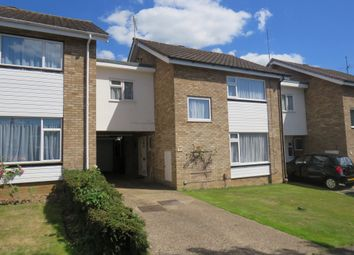 3 bed link-detached house for sale in Upper Tail, Watford WD19