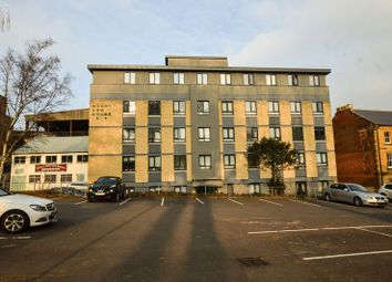 Thumbnail 2 bed flat for sale in Court Ash, Yeovil