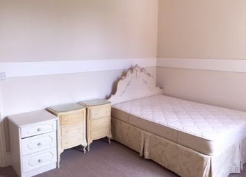 Thumbnail 2 bed flat to rent in Silver Birch Road, Erdington, Birmingham